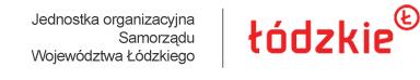 Serwis Informacyjny Województwa Łódzkiego