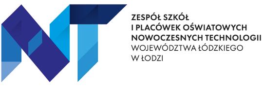 Centrum Kształcenia Ustawicznego Nowoczesnych Technologii w Łodzi – Filia w Kutnie